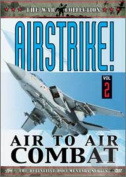 The War Collection, - Airstrike! Vol. 2