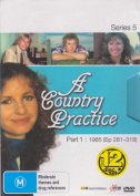 A Country Practice [Region 4]