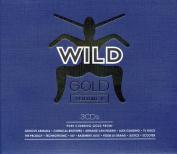 Wild Gold Vol. 5