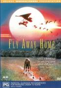 Fly Away Home [Region 4]