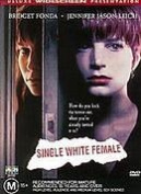 Single White Female [Region 4]