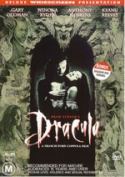 Bram Stoker's Dracula [Region 2]