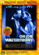 On The Waterfront [Regions 2,4]