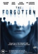 The Forgotten [Region 4]