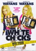 White Chicks [Region 4]