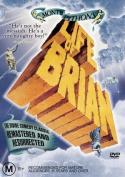 Monty Python's Life of Brian [Regions 1,2,3,4,5,6]