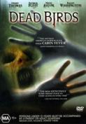 Dead Birds [Region 4]
