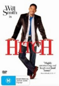 Hitch [Region 4]