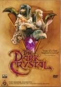 The Dark Crystal [Region 4]