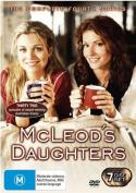 Mcleod's Daughters - Complete Fourth Season [7 Discs] [Region 4]