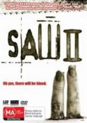 Saw II [Region 4]