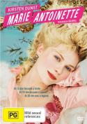 Marie Antoinette  [Region 4]