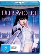 Ultraviolet [Region B] [Blu-ray]