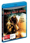 Black Hawk Down [Region B] [Blu-ray]