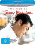 Jerry Maguire [Region B] [Blu-ray]