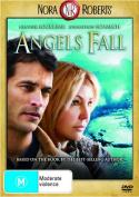 Angels Fall (Nora Roberts) [Region 4]