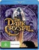 Dark Crystal [Blu-ray] [Region B] [Blu-ray]