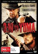 3:10 to Yuma [Region 4]