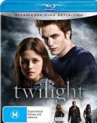Twilight [Region B] [Blu-ray]