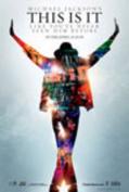 Michael Jackson: This Is It [Region 4]