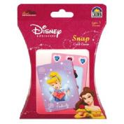 Disney Princess Snap Cards