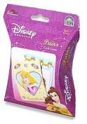 Card Game - Pairs - Disney Princess Sleeping Beauty