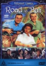 The Road To Bali [Region 4]