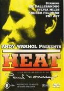Heat  [Region 4]