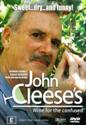 John Cleese's Wine For The Confused [Region 4]