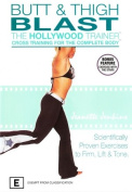 The Hollywood Trainer [Region 4]