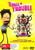 Terkel in Trouble [Region 4]