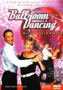Ballroom Dancing with Angela Rippon [Region 4]