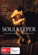 The Soulkeeper [Region 4]