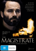 The Magistrate [Region 4]