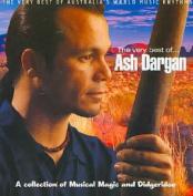 Very Best of Ash Dargan