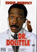 Dr Dolittle [Region 4]
