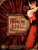 Moulin Rouge S/Ed  [2 Discs] [Region 4]