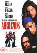 Airheads [Regions 2,4]