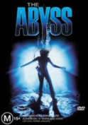 The Abyss, [Region 4]