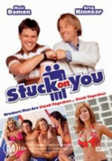 Stuck On You [Region 4]