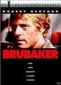 Brubaker [Region 4]