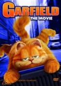Garfield: The Movie [Region 4]