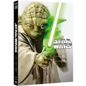 Star Wars Trilogy Set [3 Discs] [Region 4]