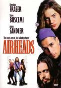Airheads [Region 4]