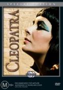 Cleopatra  [Region 4]