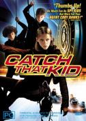 Catch That Kid [Region 4]