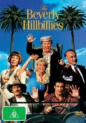 The Beverly Hillbillies, [Region 4]