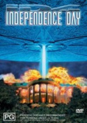 Independence Day [Region 4]