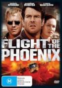 Flight of The Phoenix  [Region 4]