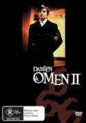 Damien: Omen II [Region 4]